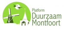 logo_Duurzaam_Montfoort_groot